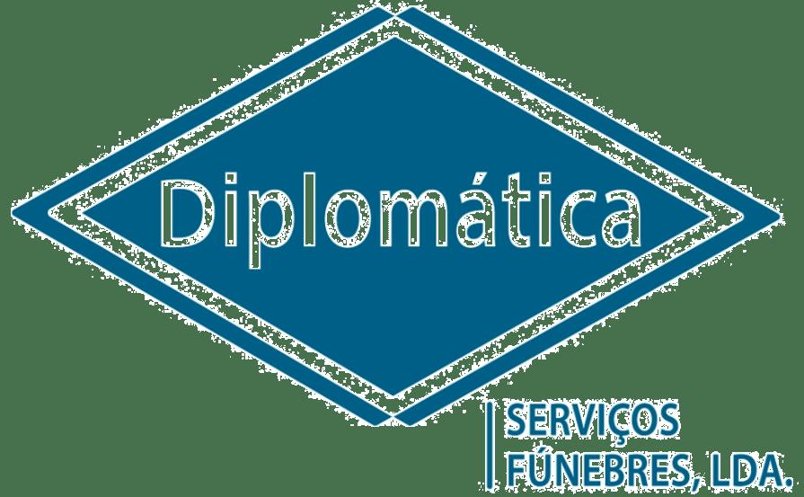 Agência Funerária Diplomática em Cascais